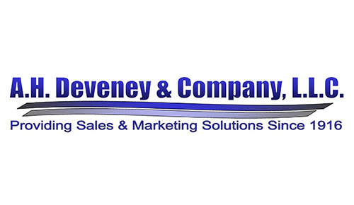 A H Deveney Amp Company L L C 800 338 3639